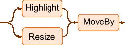 Управление эффектами (картинка)