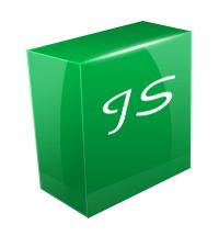 javascript box