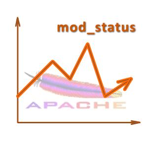 apache mod status