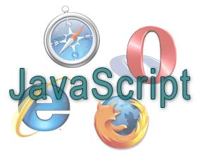 javascript call