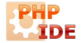aptana_php_logo