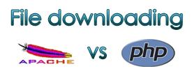 file download logo