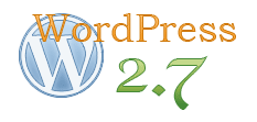 wordpress_27_upgrade