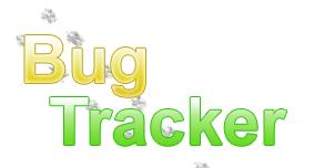 bug_tracker_logo