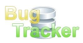 bug_tracker_logo_part3