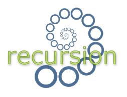 bug_tracker_logo_part4