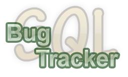 bug_tracker_logo_part5