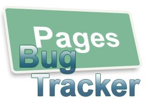 bug_tracker_logo_part6