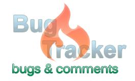 bug_tracker_logo_part7