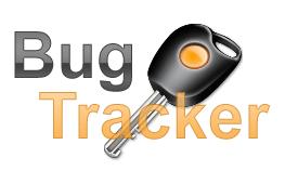 bug_tracker_logo_part8