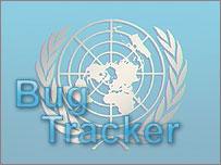 bug_tracker_logo_part9