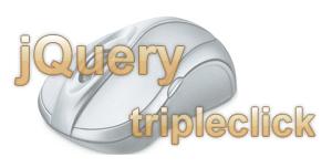 jquery_tripleclick