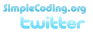 simplecoding_twitter