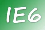 ie6-bugs-logo