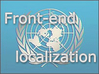 js_localization