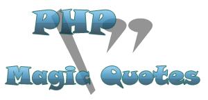 php_magic_quotes