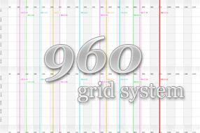 960grid logo