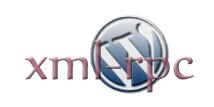 wordpress-xml-rpc