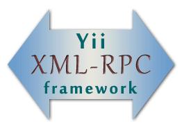 yii xml rpc