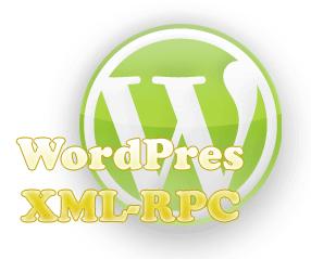 wp-xmlrpc-extended