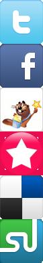 icons sprites