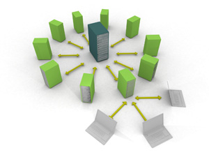 hosting_servers